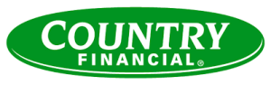 Country Financial Enclosed Oval
