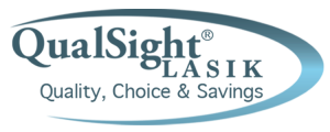 QualSight-Lasik-Logo_1